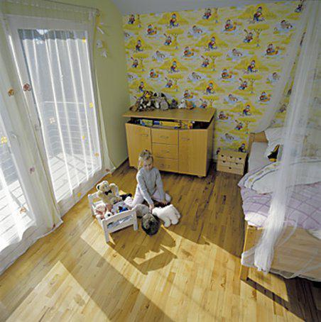 house-1225-herausforderung-auf-schmalem-grundstueck-plan-710-s-von-schwoerer-1