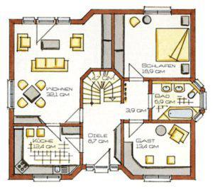house-1229-grundriss-option-flexibler-entwurf-family-classic-f-104-122-von-okal-2