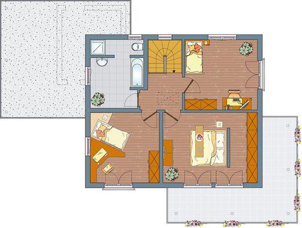 house-1235-dachgeschoss-energieeffiziente-stadtvilla-medley-von-fingerhaus-1