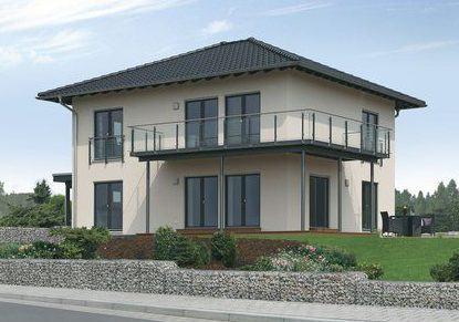 house-1235-energieeffiziente-stadtvilla-medley-von-fingerhaus-1