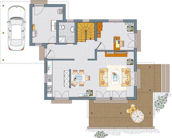 house-1235-erdgeschoss-energieeffiziente-stadtvilla-medley-von-fingerhaus-1