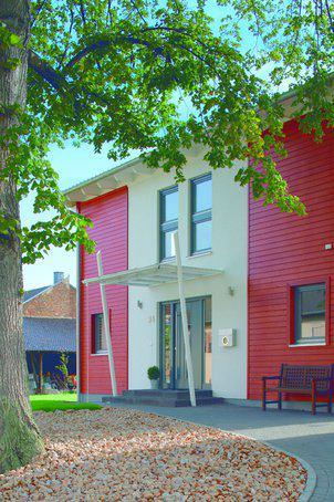 house-1238-flat-176-von-dan-wood-quadratischer-kubus-mit-pultdach-1
