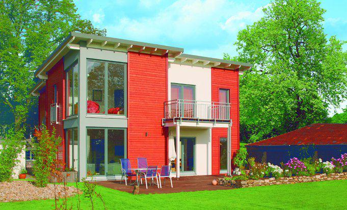 house-1238-flat-176-von-dan-wood-quadratischer-kubus-mit-pultdach-3