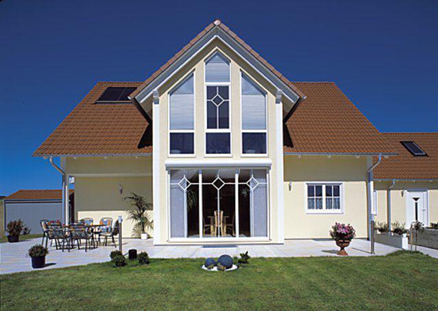 house-1245-drei-giebelhaus-charisma-von-luxhaus-1