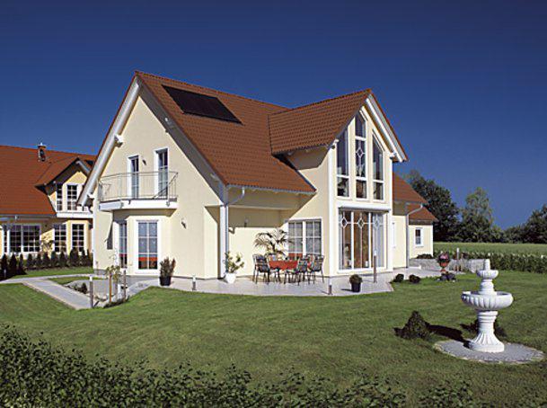 house-1245-drei-giebelhaus-charisma-von-luxhaus-4