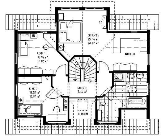 house-1245-grundriss-drei-giebelhaus-charisma-von-luxhaus-2
