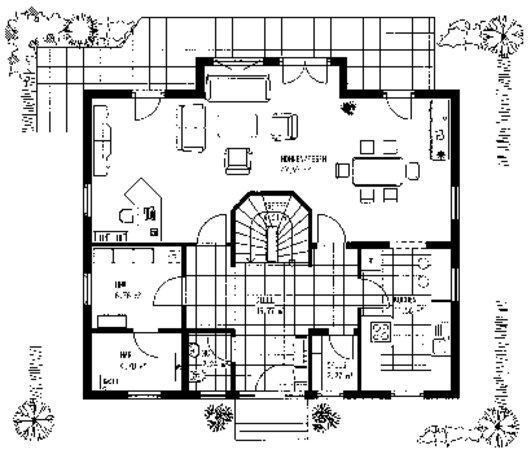house-1245-grundriss-drei-giebelhaus-charisma-von-luxhaus-3