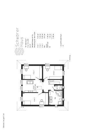 house-1254-grundriss-stadtvilla-plan-455-von-schwoerer-1
