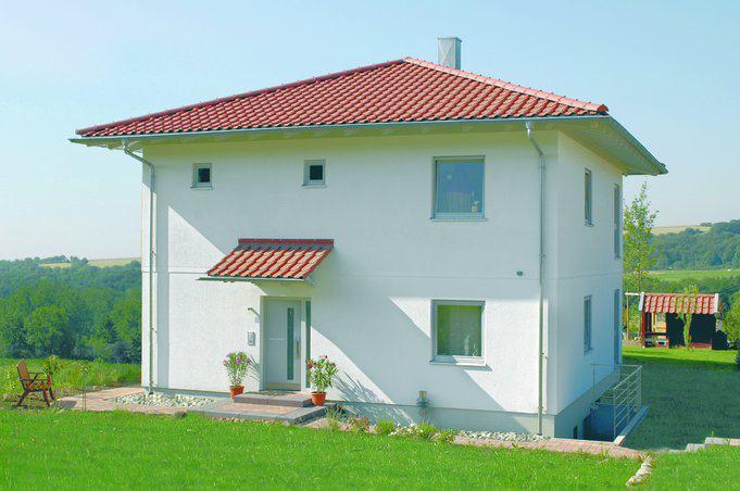 house-1254-stadtvilla-plan-455-von-schwoerer-10