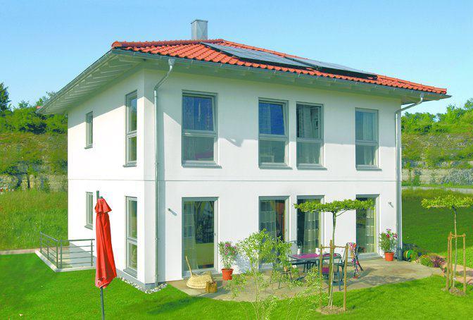 house-1254-stadtvilla-plan-455-von-schwoerer-2