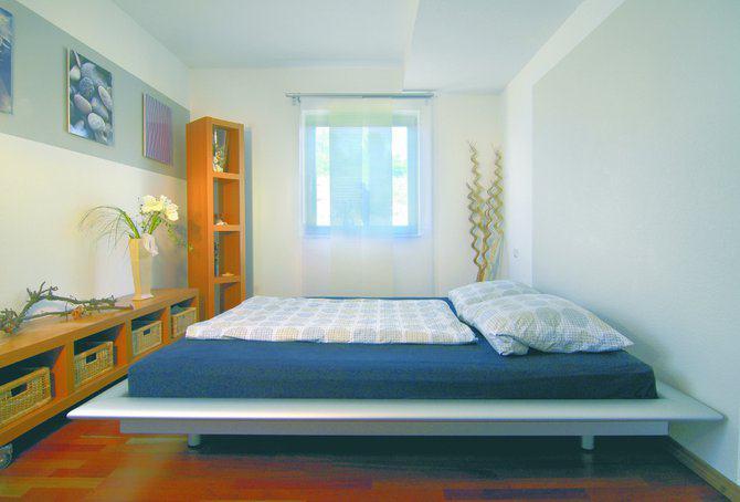 house-1254-stadtvilla-plan-455-von-schwoerer-3