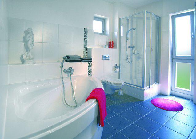 house-1254-stadtvilla-plan-455-von-schwoerer-5