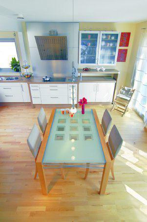 house-1254-stadtvilla-plan-455-von-schwoerer-6