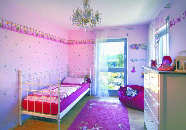 house-1254-stadtvilla-plan-455-von-schwoerer-7