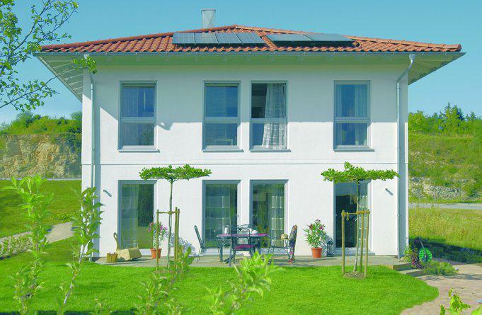 house-1254-stadtvilla-plan-455-von-schwoerer-9