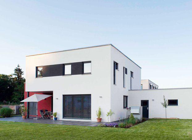 house-1255-klare-grundformen-ohne-ueberfluessiges-zierwerk-sind-hier-zu-einem-stimmigen-gesamtobjekt-komponi-2