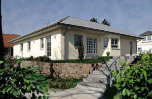 house-1258-okal-winkelbungalow-aus-der-reihe-fifty-more-3