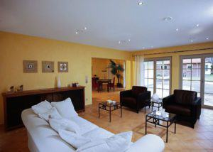 house-1258-okal-winkelbungalow-aus-der-reihe-fifty-more-4