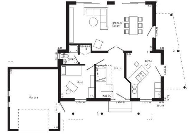 house-1262-grundriss-musterhaus-plan-417-von-schwoerer-2
