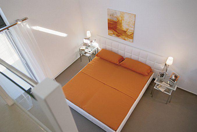 house-1262-musterhaus-plan-417-von-schwoerer-1
