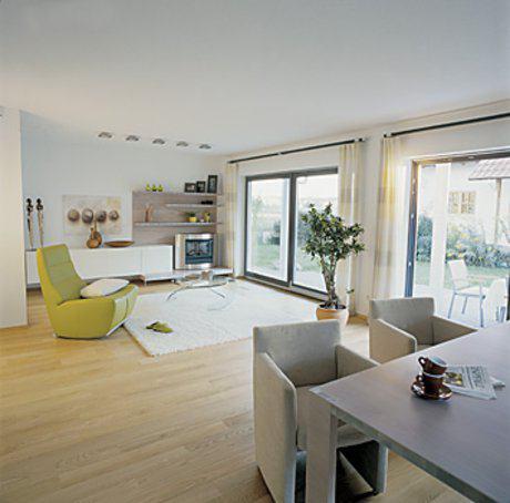 house-1262-musterhaus-plan-417-von-schwoerer-5
