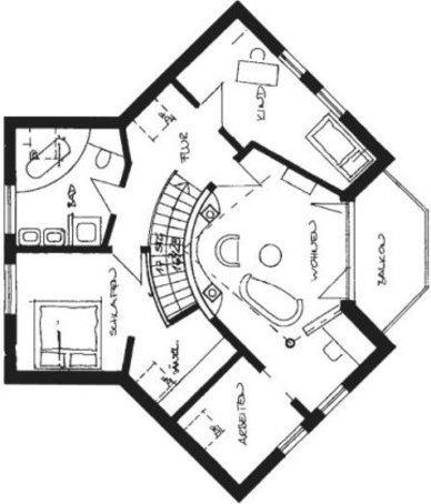 house-1265-grundriss-mauritius-von-rems-murr-2