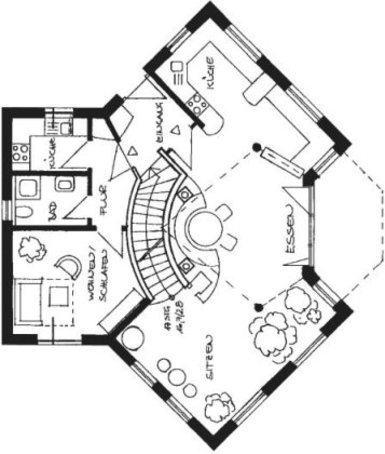 house-1265-grundriss-mauritius-von-rems-murr-3