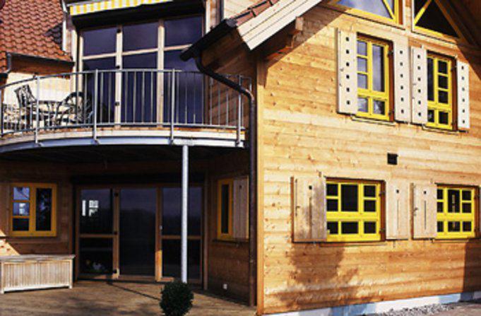 house-1265-mauritius-von-rems-murr-1