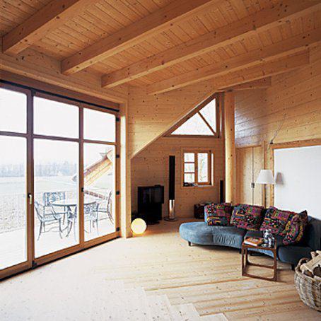house-1265-mauritius-von-rems-murr-2