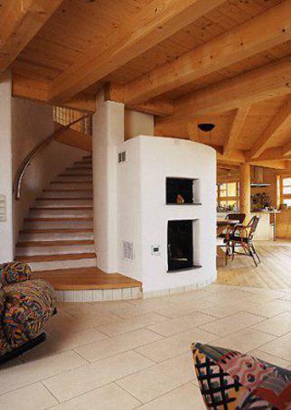 house-1265-mauritius-von-rems-murr-3
