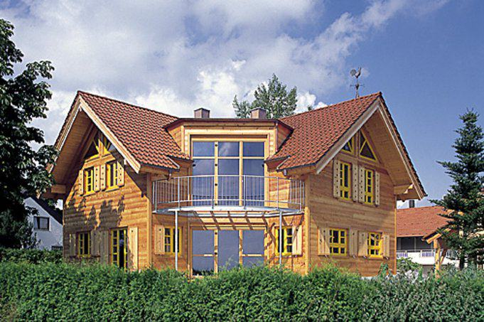house-1265-mauritius-von-rems-murr-5