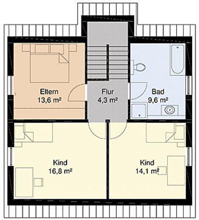 house-1268-grundriss-3-finnforest-soleno-1