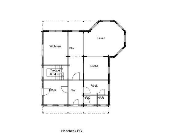 house-1274-grundriss-erdgeschoss-blockhaus-hoedebeck-von-nordic-1