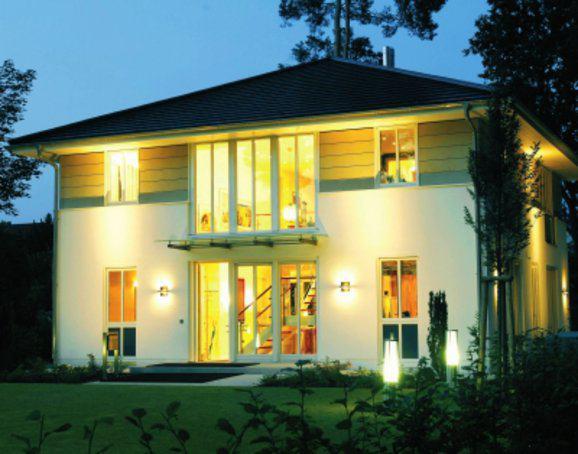 house-1287-aussenansicht-stadtvilla-gesundbrunnen-von-haacke-4
