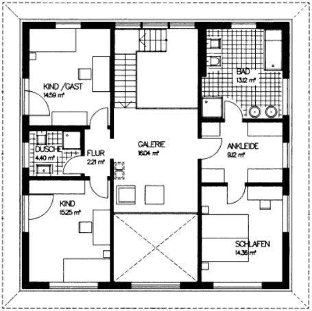 house-1287-grundriss-stadtvilla-gesundbrunnen-von-haacke-1