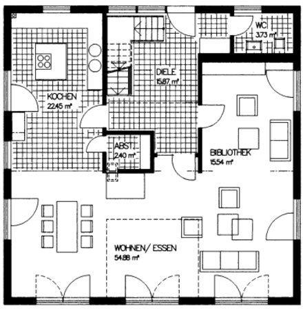 house-1287-grundriss-stadtvilla-gesundbrunnen-von-haacke-2