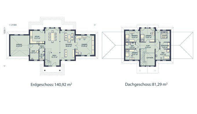 house-1298-grundrisse-stadtvilla-classic-222-von-dan-wood-1