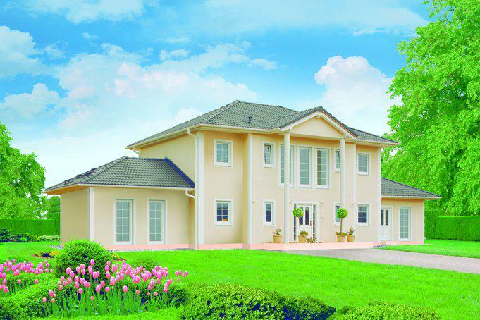 house-1298-stadtvilla-classic-222-von-dan-wood-2