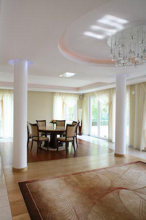 house-1298-stadtvilla-classic-222-von-dan-wood-3