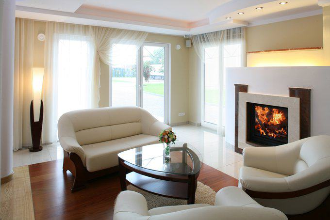 house-1298-stadtvilla-classic-222-von-dan-wood-4