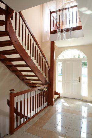 house-1298-stadtvilla-classic-222-von-dan-wood-5