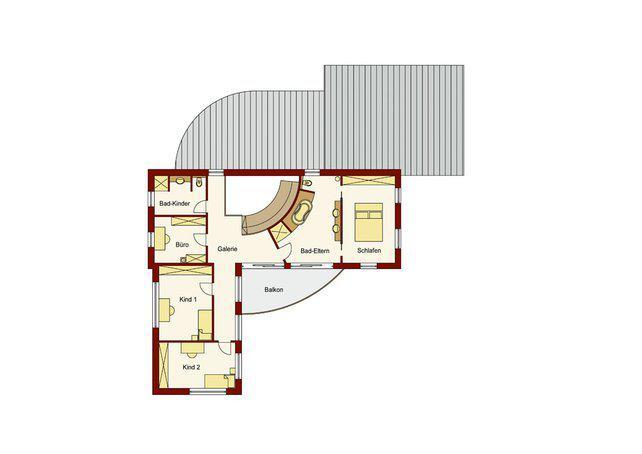 house-1299-grundriss-dachgeschoss-pultdach-haus-soldan-von-wolf-haus-gebaute-ambitionen-1