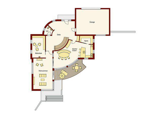 house-1299-grundriss-erdgeschoss-pultdach-haus-soldan-von-wolf-haus-gebaute-ambitionen-1