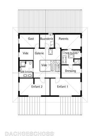 house-1301-grundriss-dachgeschoss-hever-backes-von-sonnleitner-unikat-mit-glasdecke-2