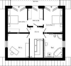 house-1315-grundriss-schwoerer-einfamilienhaus-plan-4125-1