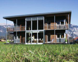 house-1322-einfamilienhaus-oberperfuss-mit-einlieger-buero-von-wolf-haus-1
