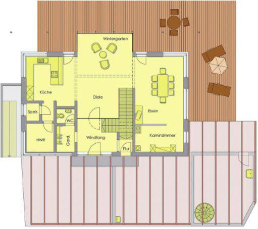 house-1322-grundriss-einfamilienhaus-oberperfuss-mit-einlieger-buero-von-wolf-haus-3