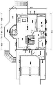 house-1329-grundriss-2-sonnleitner-poeppl-1