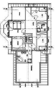house-1329-grundriss-3-sonnleitner-poeppl-1