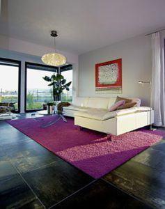 house-1330-gekonnte-adaption-der-bauhaus-ideen-plan-670-2-von-schwoerer-2